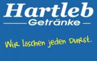 hartleb-getraenke.de